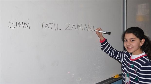 yariyil-tatili-basladi-676323-1.
