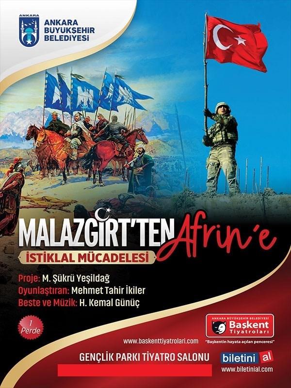 malazgirt-ve-afrin-dediler-iki-gunde-200-bin-tl-aldilar-676760-1.