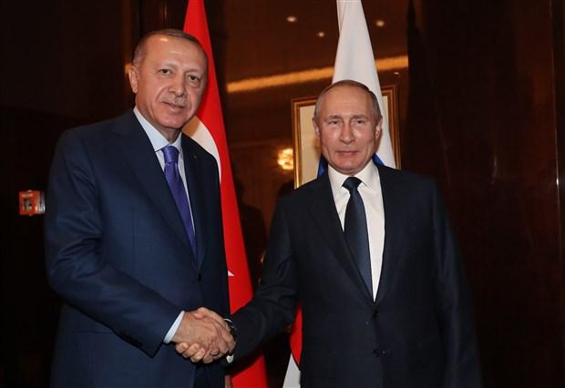 erdogan-putin-ile-berlin-de-gorustu-ortak-cabamiz-sahada-nispi-sukunet-sagladi-677167-1.