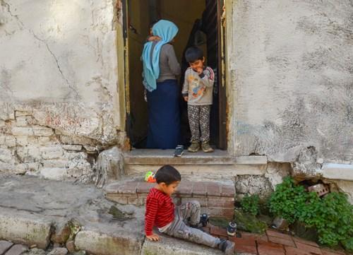 tarihi-evler-yakiliyor-suc-artiyor-yetkililer-sessiz-mega-kentin-kalbi-icler-acisi-halde-676981-1.