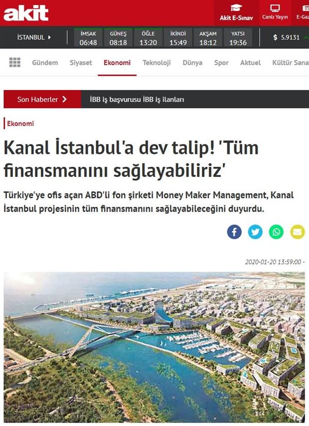 abd-li-finans-sirketi-kanal-istanbul-a-talip-oldu-677481-1.