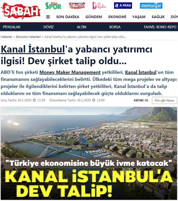 abd-li-finans-sirketi-kanal-istanbul-a-talip-oldu-677482-1.