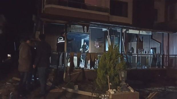 aydin-da-patlamada-yaralanan-genc-kadin-hayatini-kaybetti-678272-1.