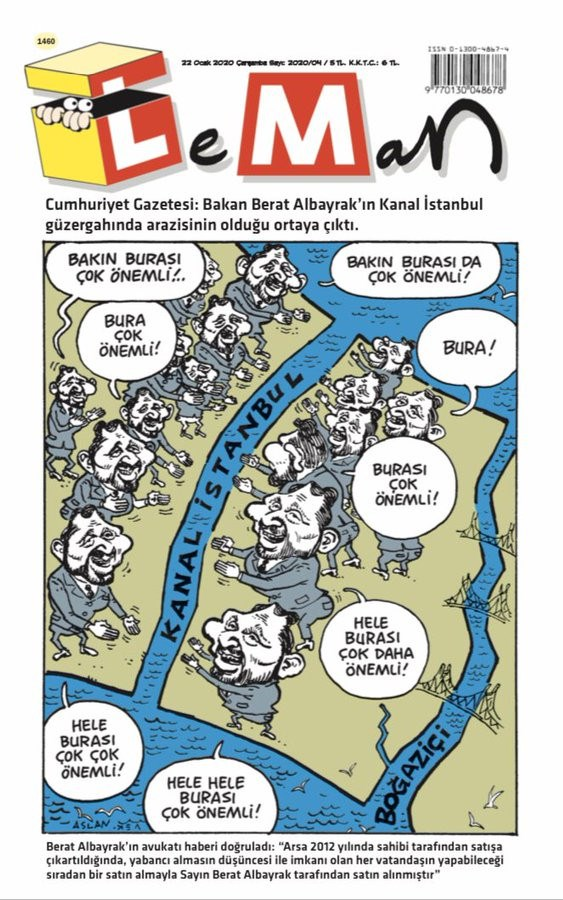 berat-albayrak-in-kanal-istanbul-arazileri-bu-hafta-leman-in-kapaginda-678288-1.