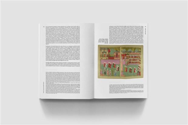 istanbul-arastirmalari-enstitusu-nden-yeni-yayin-yillik-annual-of-istanbul-studies-678337-1.