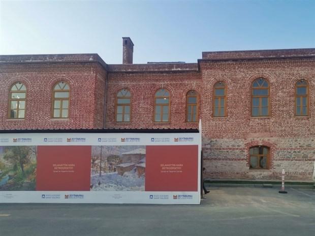 belediye-binasinin-restorasyonunda-tarihi-mozaikler-bulundu-679253-1.