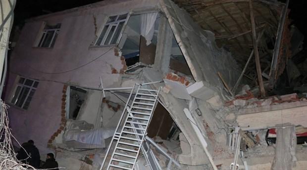 elazig-da-6-8-buyuklugunde-deprem-4-kisi-hayatini-kaybetti-679468-1.