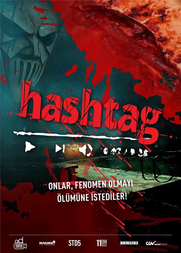hashtag-filminden-on-afis-ve-teaser-geldi-679345-1.