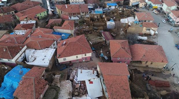 afad-elazig-depreminde-olu-sayisi-20-ye-yukseldi-679511-1.