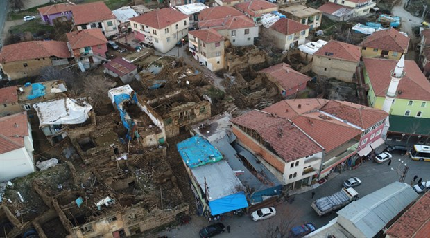 afad-elazig-depreminde-olu-sayisi-20-ye-yukseldi-679512-1.
