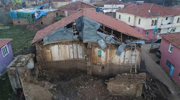 afad-elazig-depreminde-olu-sayisi-20-ye-yukseldi-679513-1.