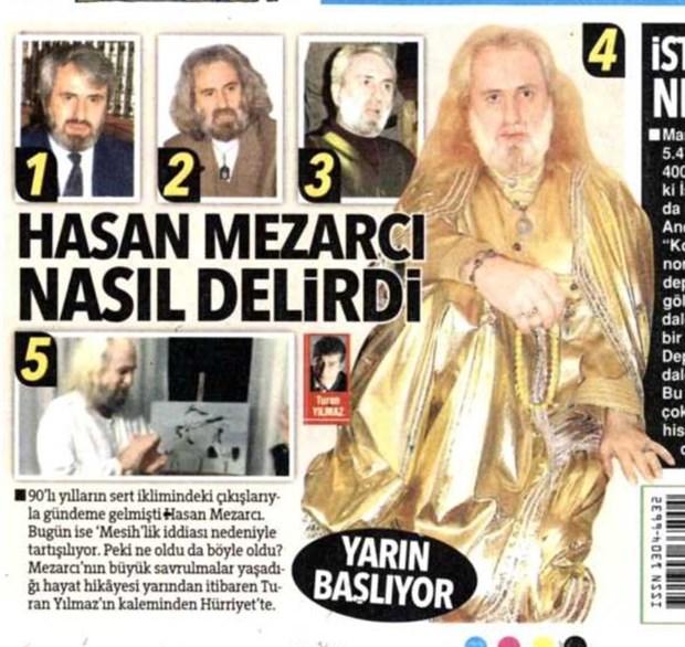hurriyet-ten-gazetecilikte-cigir-acan-yazi-dizisi-hasan-mezarci-nasil-delirdi-679598-1.