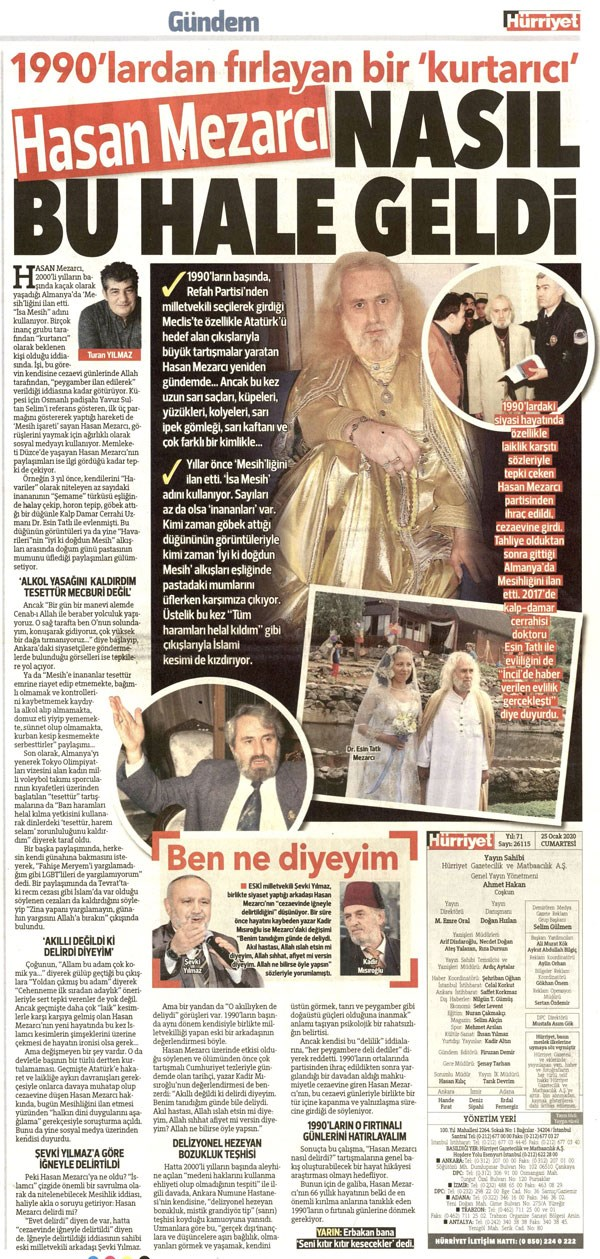hurriyet-ten-gazetecilikte-cigir-acan-yazi-dizisi-hasan-mezarci-nasil-delirdi-679601-1.
