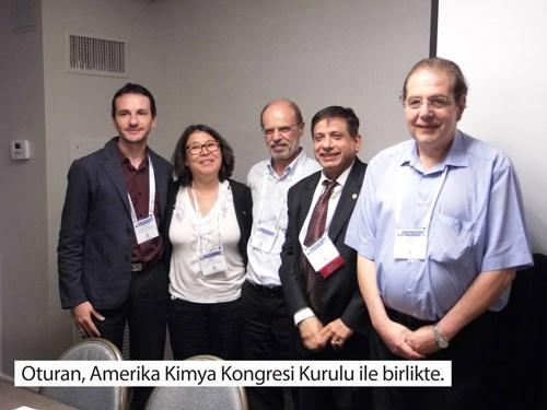 yayinlarina-en-cok-atif-yapilan-turkiyeli-akademisyen-oturan-akademi-ozgur-degilse-bilim-de-gelisemez-679837-1.