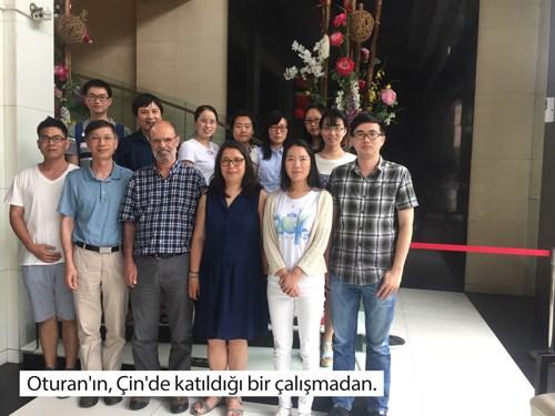 yayinlarina-en-cok-atif-yapilan-turkiyeli-akademisyen-oturan-akademi-ozgur-degilse-bilim-de-gelisemez-679839-1.