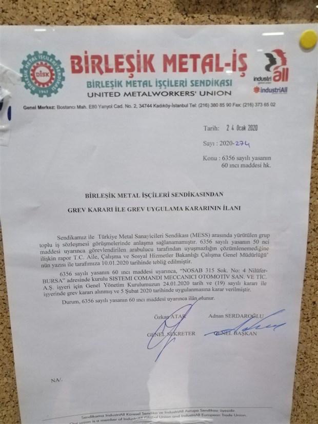 birlesik-metal-is-fabrikalarda-grev-uygulama-kararini-asti-680126-1.