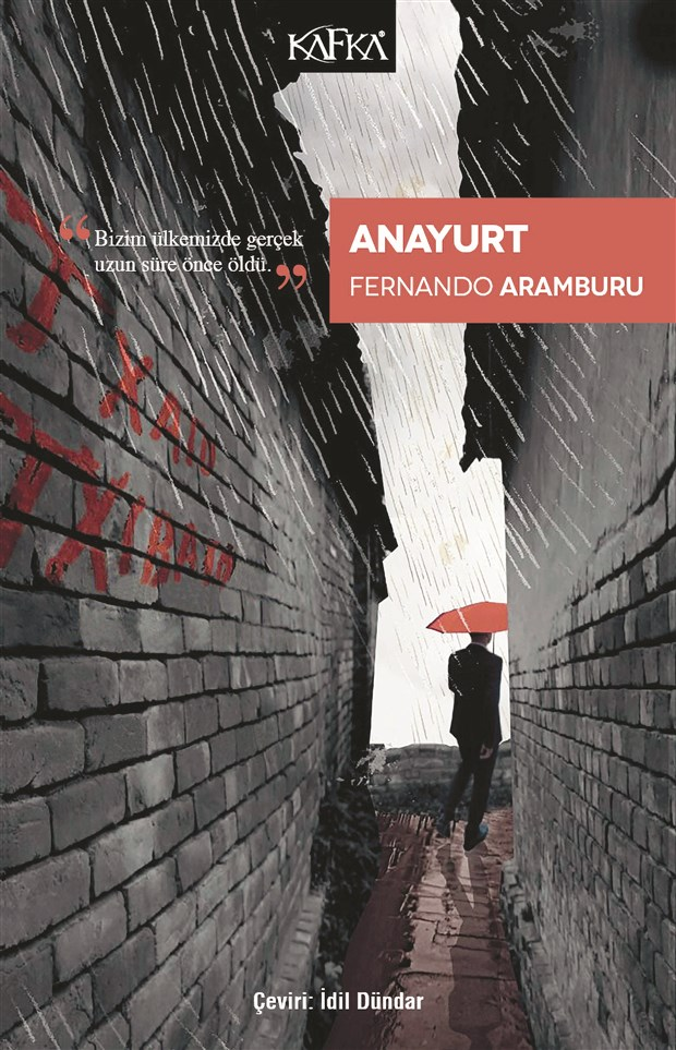 fernando-aramburu-ile-anayurt-uzerine-680787-1.