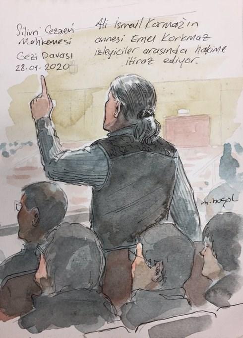gezi-davasi-nda-kavala-nin-tutuklulugunun-devamina-karar-verildi-680769-1.