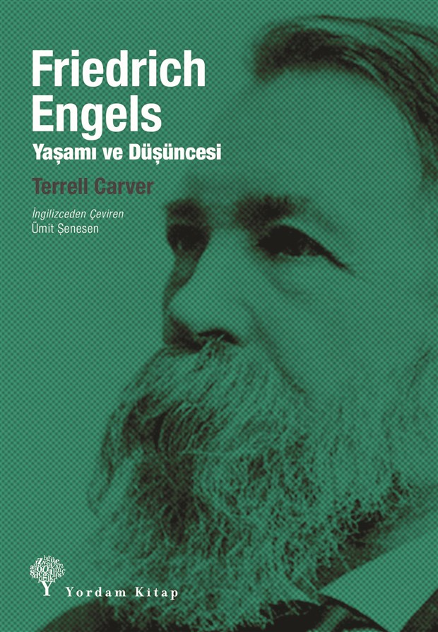 terrell-carver-in-engels-i-680776-1.