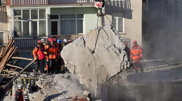 deprem-vergilerinin-arastirilmasi-onerisi-akp-mhp-oylariyla-reddedildi-681442-1.
