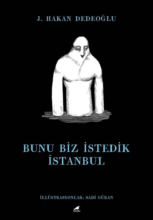 istanbul-yok-oluyor-681074-1.