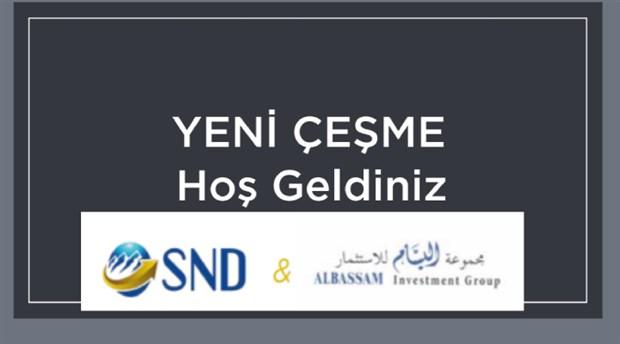 erdogan-in-cesme-deki-kamulastirmasinin-altindan-arap-sirketin-projesi-cikti-simdi-de-kanal-cesme-681781-1.