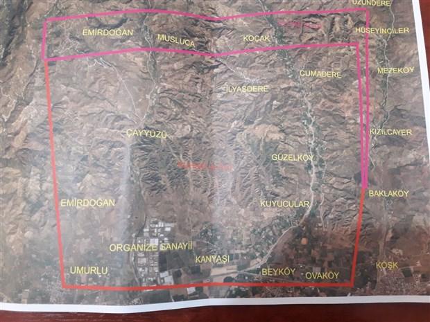 jeotermale-karsi-halk-kazandi-681683-1.