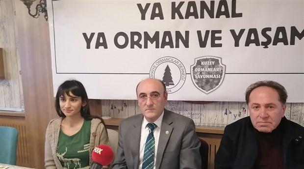 kanal-istanbul-projesinde-3-bin-896-futbol-sahasi-buyuklugunde-ormanlik-alan-yok-olacak-681857-1.