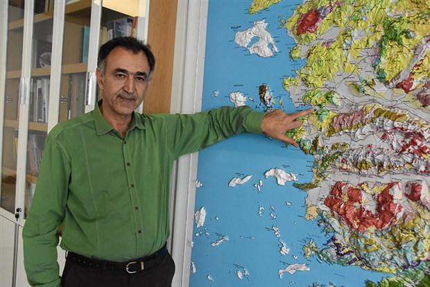 izmir-in-deprem-riski-istanbul-kadar-yuksek-682174-1.