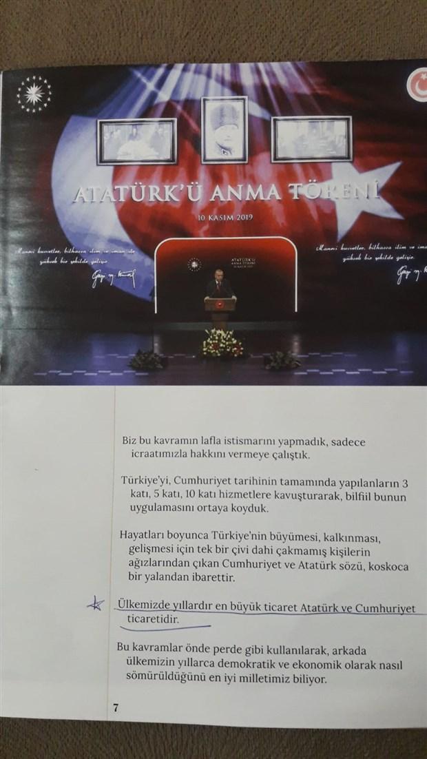 chp-li-adiguzel-erdogan-skandal-konusmasini-okullara-dagittirdi-683812-1.