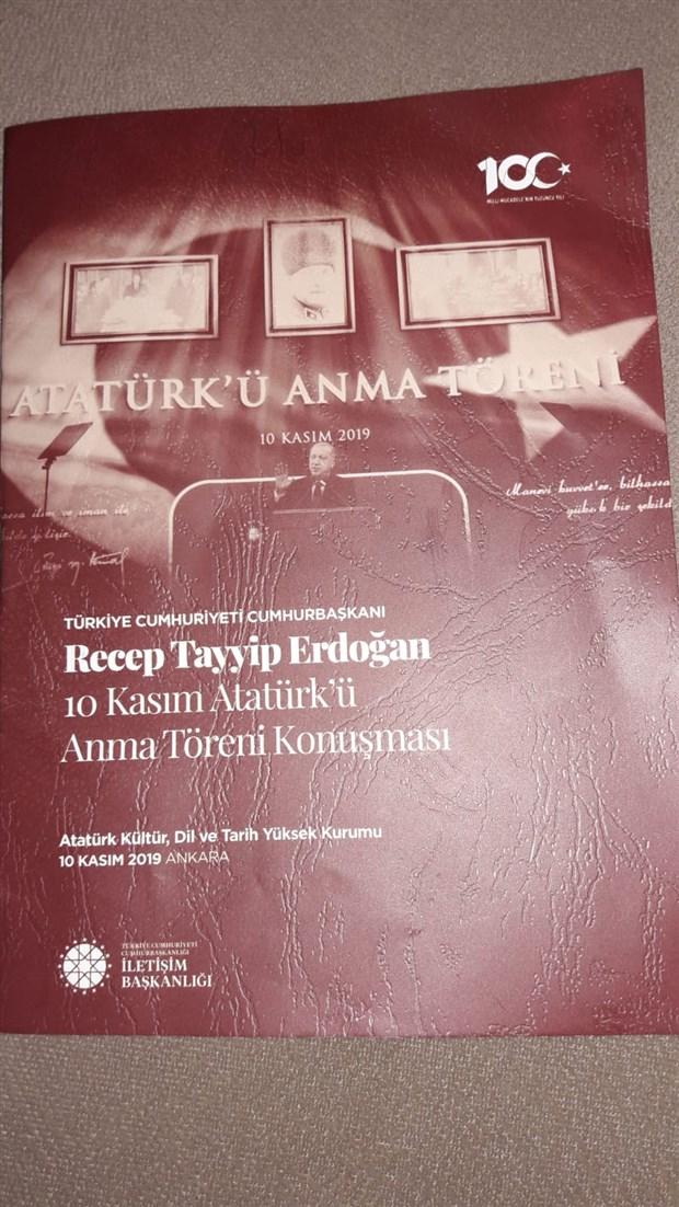 chp-li-adiguzel-erdogan-skandal-konusmasini-okullara-dagittirdi-683813-1.
