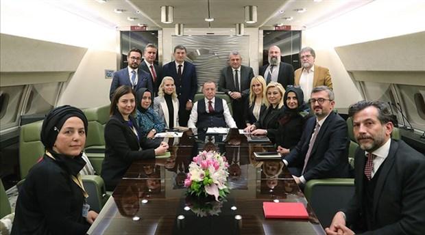erdogan-rusya-ile-su-asamada-bir-catismaya-girmemize-gerek-yok-683938-1.