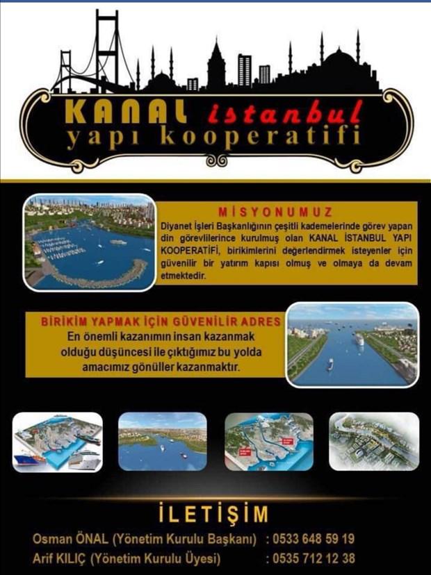 kanal-istanbul-arazilerine-diyanet-de-al-atmis-684310-1.