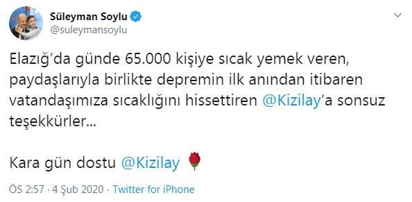 suleyman-soylu-dan-kizilay-a-destek-operasyonu-684441-1.