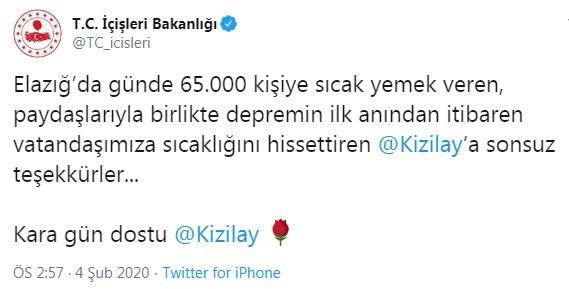 suleyman-soylu-dan-kizilay-a-destek-operasyonu-684442-1.