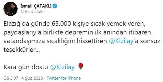 suleyman-soylu-dan-kizilay-a-destek-operasyonu-684443-1.