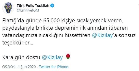 suleyman-soylu-dan-kizilay-a-destek-operasyonu-684444-1.