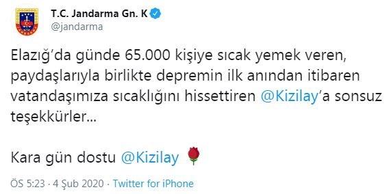 suleyman-soylu-dan-kizilay-a-destek-operasyonu-684445-1.