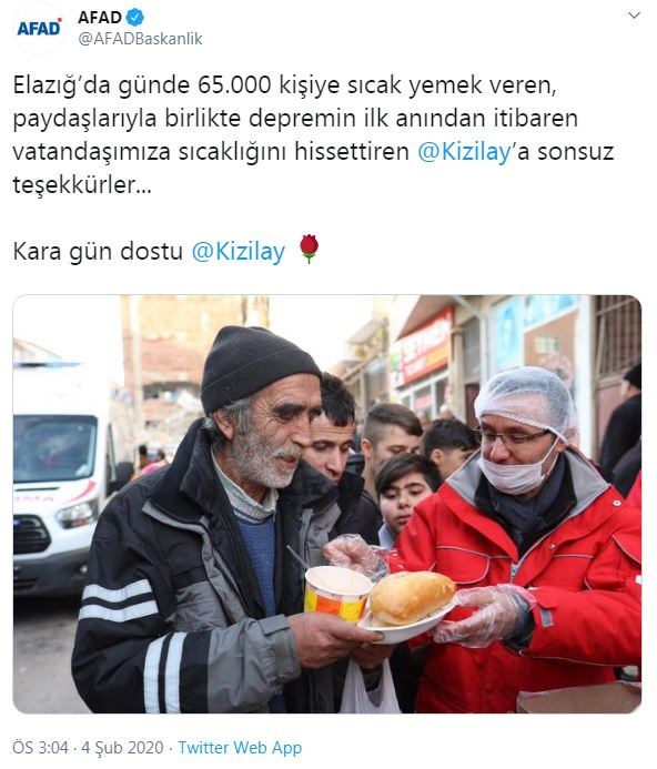 suleyman-soylu-dan-kizilay-a-destek-operasyonu-684446-1.