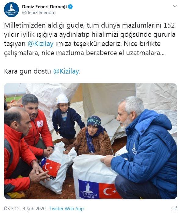 suleyman-soylu-dan-kizilay-a-destek-operasyonu-684447-1.