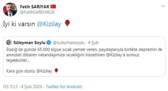 suleyman-soylu-dan-kizilay-a-destek-operasyonu-684449-1.