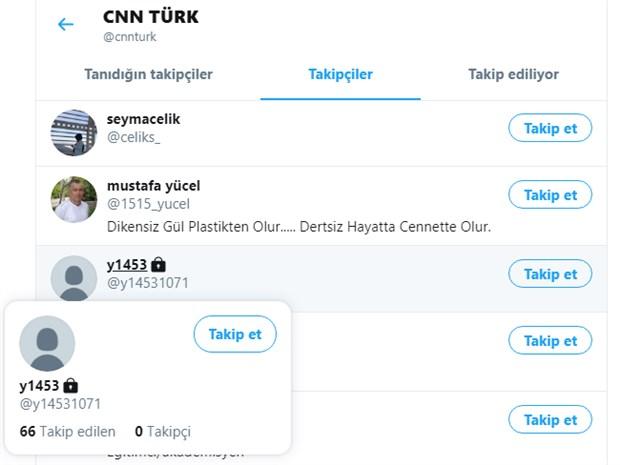 chp-nin-boykot-karari-sonrasi-cnn-turk-ne-kadar-takipci-kaybetti-685060-1.