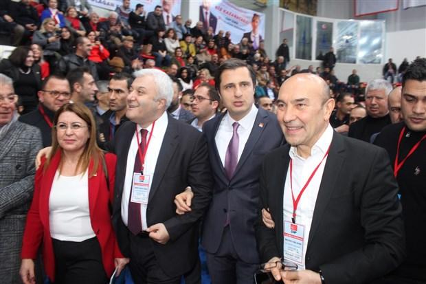 chp-izmir-il-kongresi-basladi-izmir-baskanini-seciyor-685576-1.