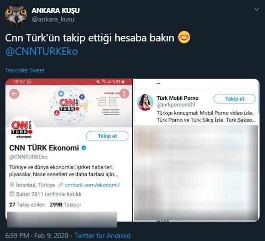 cnn-turk-ten-erotik-hesap-skandali-686047-1.