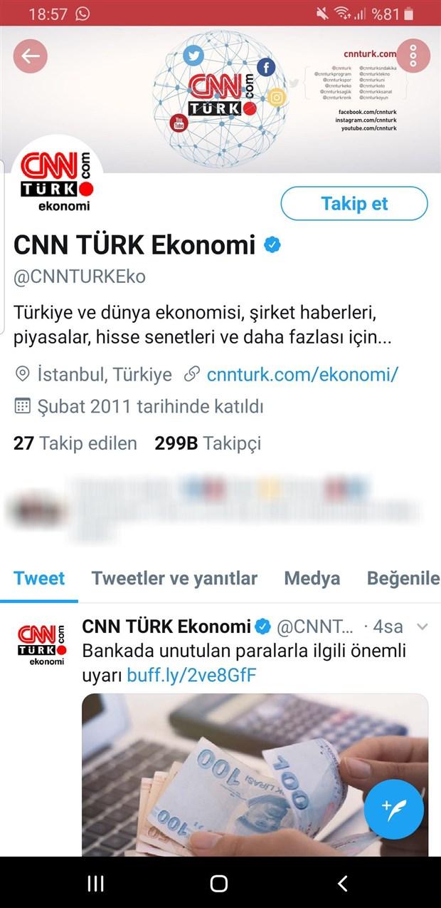 cnn-turk-ten-erotik-hesap-skandali-686048-1.