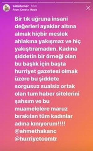 saba-tumer-den-ahmet-hakan-ve-hurriyet-e-tepki-686232-1.