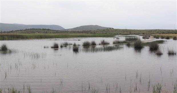 karaburun-daki-iris-golu-nde-acilan-kanallar-kapatildi-686818-1.