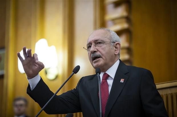 kilicdaroglu-devleti-feto-ye-teslim-eden-kisi-erdogan-dir-686816-1.
