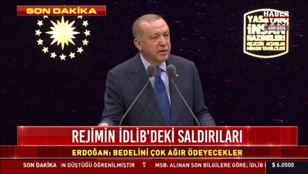 kilicdaroglu-feto-nun-siyasi-ayagini-aciklarken-ana-akim-medya-erdogan-gordu-686815-1.