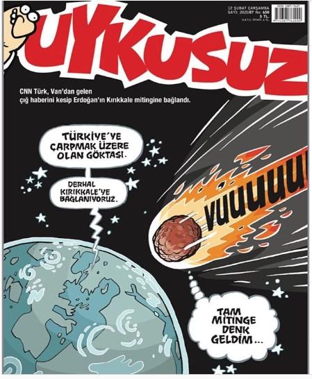 uykusuz-dan-cnn-turk-kapagi-686955-1.